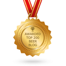 TOP 200 BEER BLOG 2016